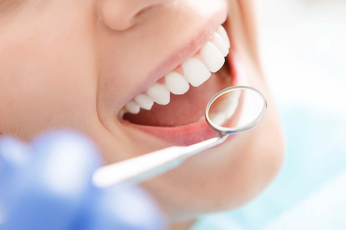 Creative Dental Marketing Strategy