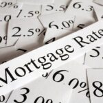 How You Can Learn to Predict Mortgage Rates