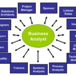 Project Phase for Business Analyst