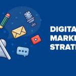 Highly Effective Digital Marketing Strategy